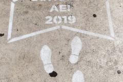 aei2019-144
