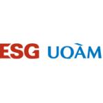 ESG UQAM