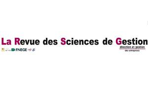 Archives des Appels à contribution - Académie de l