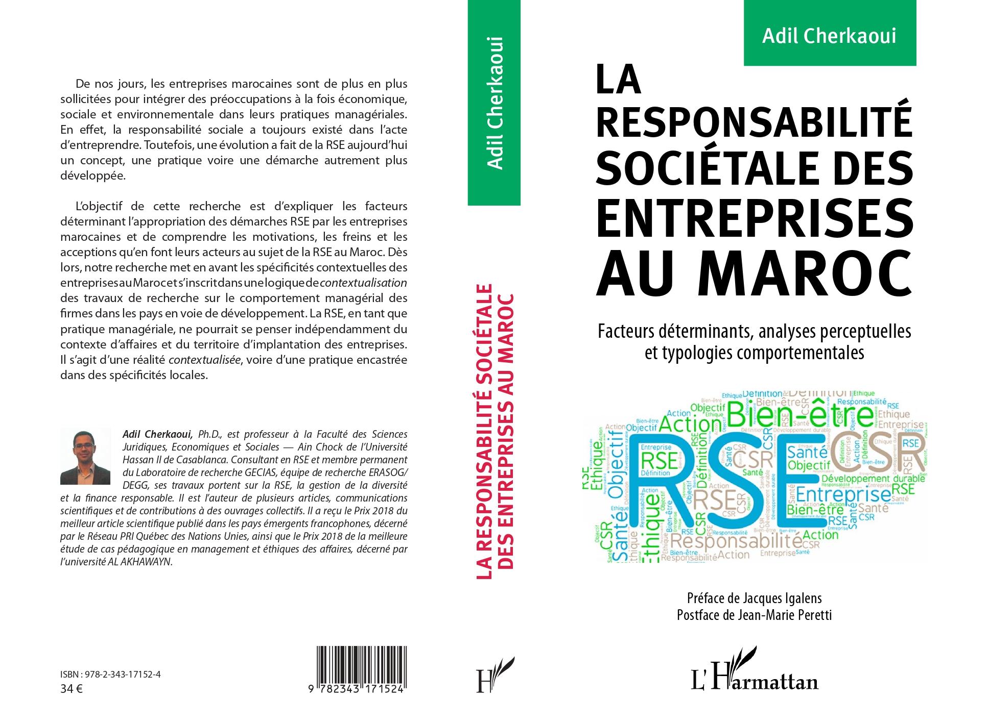 Archives Des Recherche Publier Academie De L Entrepreneuriat Et De L Innovation