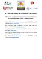 LAMETA_TERRAMORSI_LUISI_ALBERTINI_FABIANI_Communication_Finale