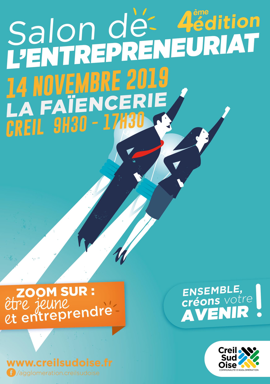 Archives Des Appels à Contribution Académie De L