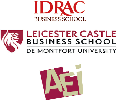Archives Des Call For Papers Académie De L Entrepreneuriat