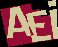 Académie de l'Entrepreneuriat et de l'Innovation