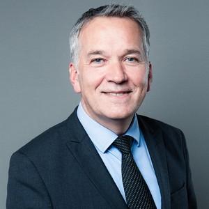 JP Boissin