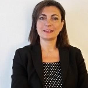 Laurice Alexandre
