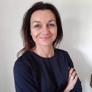 Valerie Francois