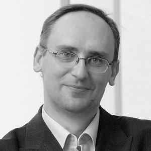 didier-chabaud-directeur-general-chaire-eti-sorbonne-pantheon