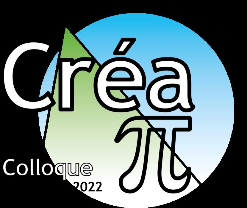 membres rencontres francophones net configuration centres interets rencontre facebook forum