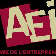 Alliance Internationale des Editeurs Indépendants (AEI)