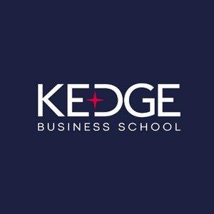 Kedge2