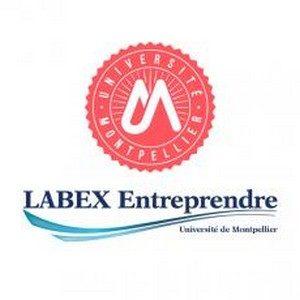 labex-entreprendre-mrm
